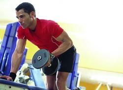 Пульсометры Polar для фитнеса и кросс-тренинга