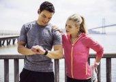 пульсометры POLAR для фитнеса и мультиспорта