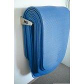 Держатель для ковриков AIREX Fitline/Fitness-120/Coronella (на 10-15 штук) WHS01 в магазине FitPro