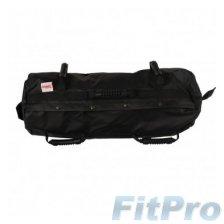Мешок-отягощение для песка PERFORM BETTER Large Ultimate Sandbag Package в магазине FitPro