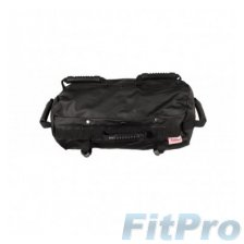 Мешок-отягощение для песка PERFORM BETTER Small Ultimate Sandbag Package в магазине FitPro
