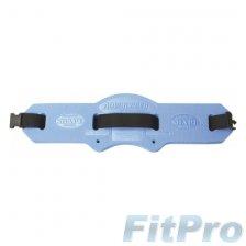 Пояс для аквааэробики  AQUAJOGGER Shape - Pro AP471 в магазине FitPro