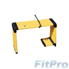 Набор барьеров PERFORM BETTER (6шт), 31см в магазине FitPro