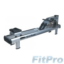 Гребной тренажер с дисплеем на высоких ножках серии M1 510 S4 в магазине FitPro