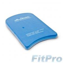 Доска для плавания SPRINT AQUATICS Team Kickboard в магазине FitPro