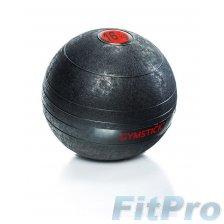 Мяч медицинский  GYMSTICK Slam Ball, 16 кг в магазине FitPro