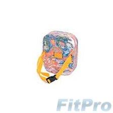 Пояс детский SPRINT AQUATICS WATER BACK FLOAT 617 в магазине FitPro
