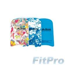 Доска для плавания SPRINT AQUATICS Multi-Color Kickboard в магазине FitPro