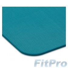 Koвpик гимнacтичecкий AIREX FITLINE-140 в магазине FitPro
