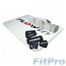 Комплект для функционального тренинга Flowin Sport 1014 в магазине FitPro
