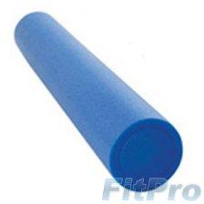 Ролик INEX Foam Roller       (15 х 91 см)   в магазине FitPro