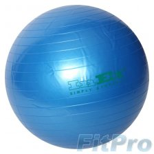Гимнастический мяч INEX, 75 см в магазине FitPro
