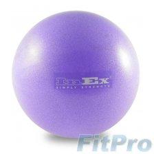 Мяч для пилатеса INEX, 25 см в магазине FitPro