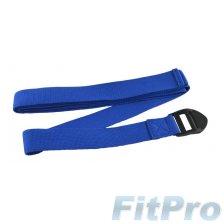 Ремень для йоги INEX IN/YS6 в магазине FitPro