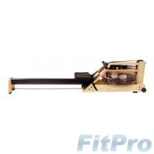 Гребной тренажер с дисплеем серии Home A1 в магазине FitPro