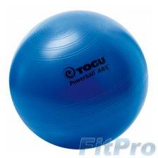 Гимнacтичecкий мяч TOGU ABS Powerball, 75 cм в магазине FitPro