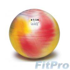Мяч гимнастический TOGU ABS Powerball, 55 см в магазине FitPro