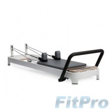 Реформер BALANCED BODY Allegro 2 в магазине FitPro