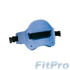 Пояс для аква-аэробики CLASSIC-UNISEX AQUA JOGGER AP1 в магазине FitPro