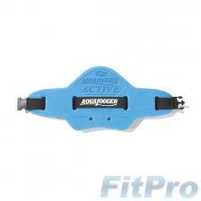 Пояс для аквааэробики AQUAJOGGER Active - Unisex AP403 в магазине FitPro