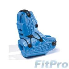 Отягощения для ног AQUA JOGGER AQUA RUNNERS AP432 в магазине FitPro