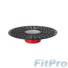 Диск балансировочный PURE Balance Board в магазине FitPro