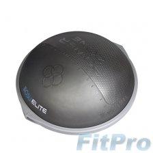 Платформа балансировочная BOSU Balance Trainer Elite в магазине FitPro