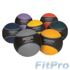Мяч медицинский First Place Elite  в магазине FitPro
