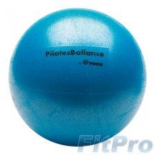 Баланс-мяч TOGU Pilates Balance Ball, 30 см в магазине FitPro