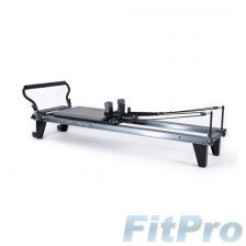 Реформер BALANCED BODY Allegro 1  в магазине FitPro
