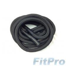 Канат тренировочный Blackthorn Battle Rope 505 в магазине FitPro