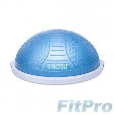 Платформа балансировочная BOSU Balance Trainer NexGen в магазине FitPro
