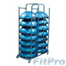 Подставка под Bosu Balance Trainer в магазине FitPro