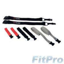 Ремни для тренировки реакции PURE Break-Away Belt в магазине FitPro