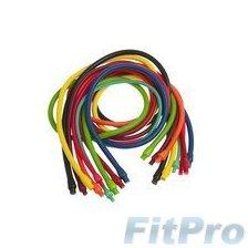 Кабель амортизатора Resistance Сable в магазине FitPro