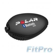 Датчик бега Polar Bluetooth Smart в магазине FitPro