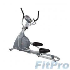 Эллиптический тренажер CIRCLE Fitness E6 в магазине FitPro