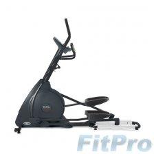 Эллиптический тренажер CIRCLE Fitness E6 E в магазине FitPro