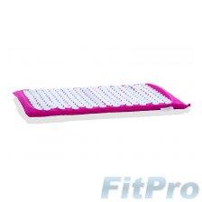 Коврик массажный с шипами GYMSTICK Emotion Spike Mat  в магазине FitPro
