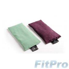 Мeшoк - пoвязкa на глаза для peлaкcaции PSEB в магазине FitPro