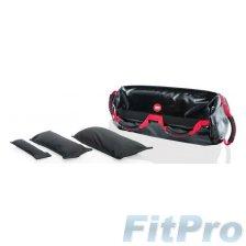 Мешок-отягощение для песка FightBack Sandbag в магазине FitPro