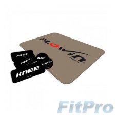 Комплект для функционального тренинга Flowin Pro 4 в магазине FitPro