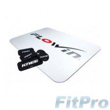 Комплект для функционального тренинга Flowin Pro Niveus в магазине FitPro