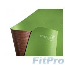 Koвpик для йоги AIREX Calyana Prime Yoga (185 x 66 x 0,45 см) в магазине FitPro