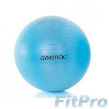 Мяч гимнастический GYMSTICK Active Exercise Ball, 65см в магазине FitPro
