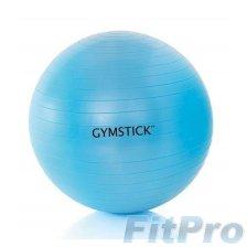 Мяч гимнастический GYMSTICK Active Exercise Ball, 75см в магазине FitPro