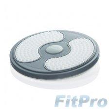 Диск вращения GYMSTICK Core Twister в магазине FitPro