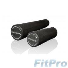 Ролик GYMSTICK PRO Core roller  15x45 cm в магазине FitPro