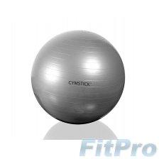 Мяч гимнастический GYMSTICK Exercise Ball, 65см в магазине FitPro