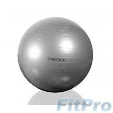 Мяч гимнастический GYMSTICK Exercise Ball 75см в магазине FitPro